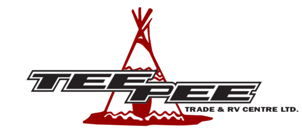 Tee-Pee Trade and RV Centre Ltd